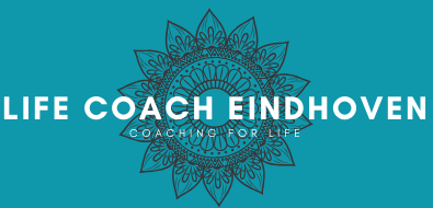 Life Coach Eindhoven