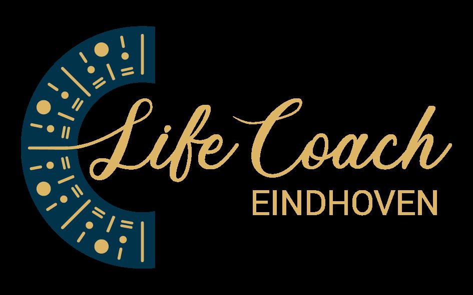 Life Coach Eindhoven